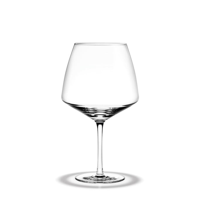Perfection The Bowl Weinglas 18,75 cl von Holmegaard