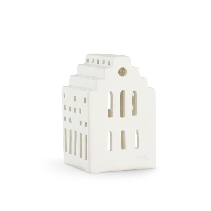 Urbania Teelichthaus Basilika von Kähler Design