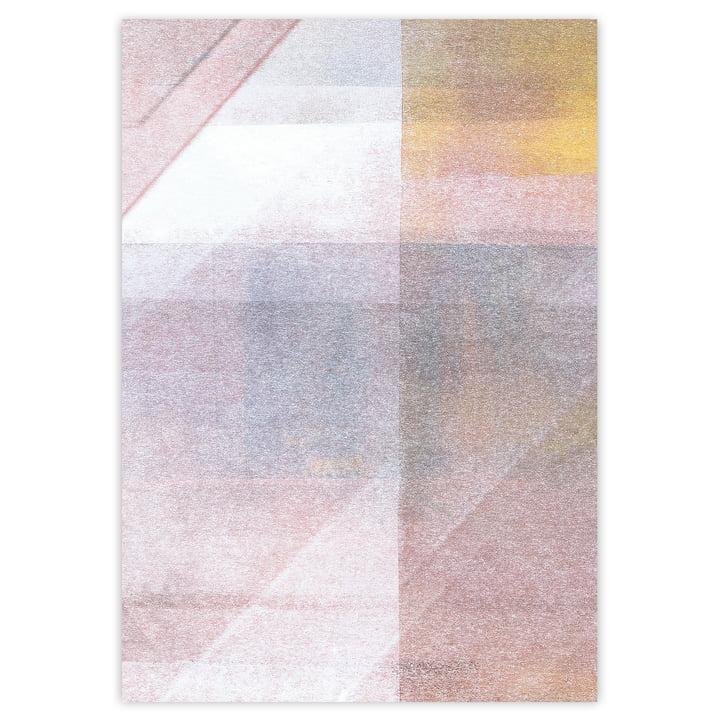 artvoll - Abstract No. 2 Poster