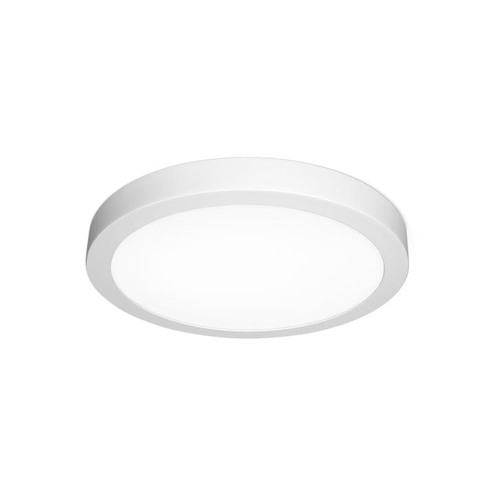 LED-Panel Planon Round, Ø 400 mm von Ledvance