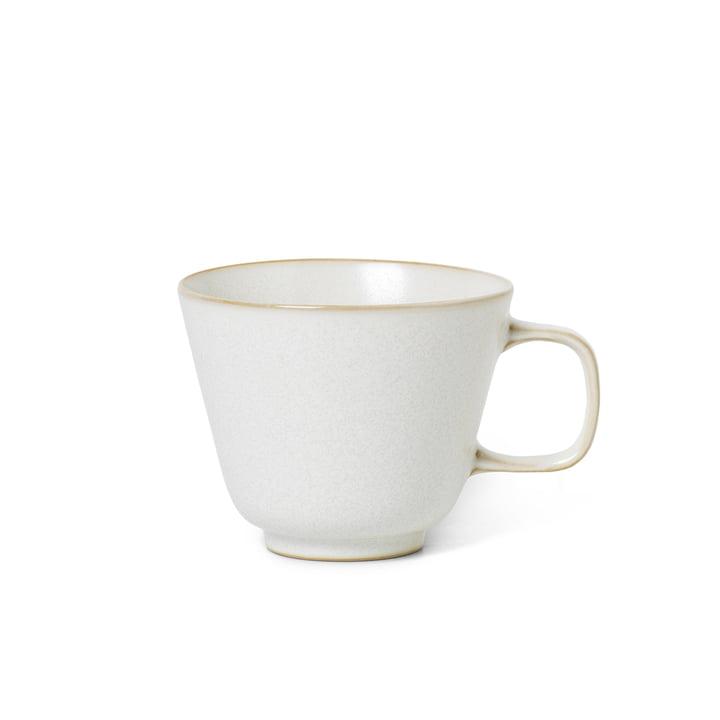 Sekki Kaffeefilter von ferm Living weiß