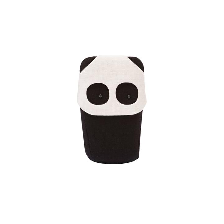 Zoo Collection Spieltier Panda / mini von EO Denmark