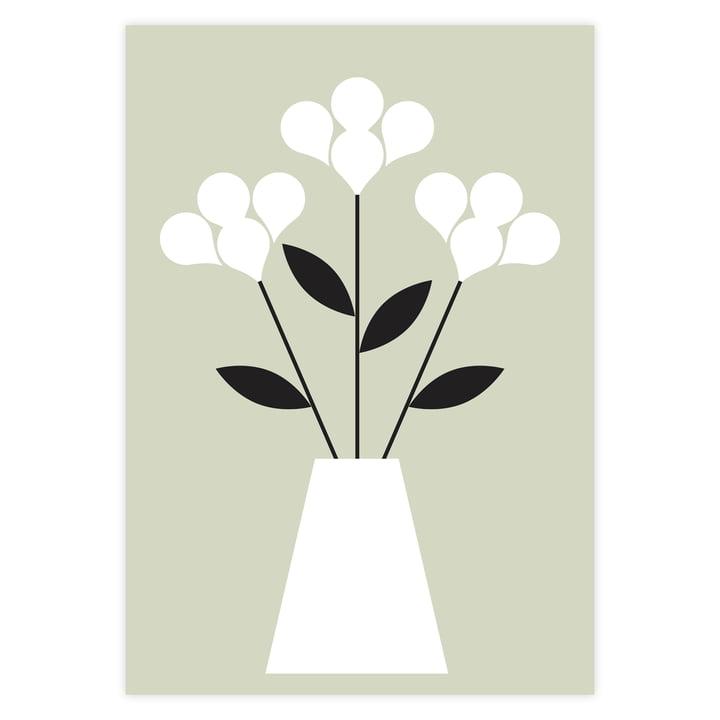 artvoll - Blumen