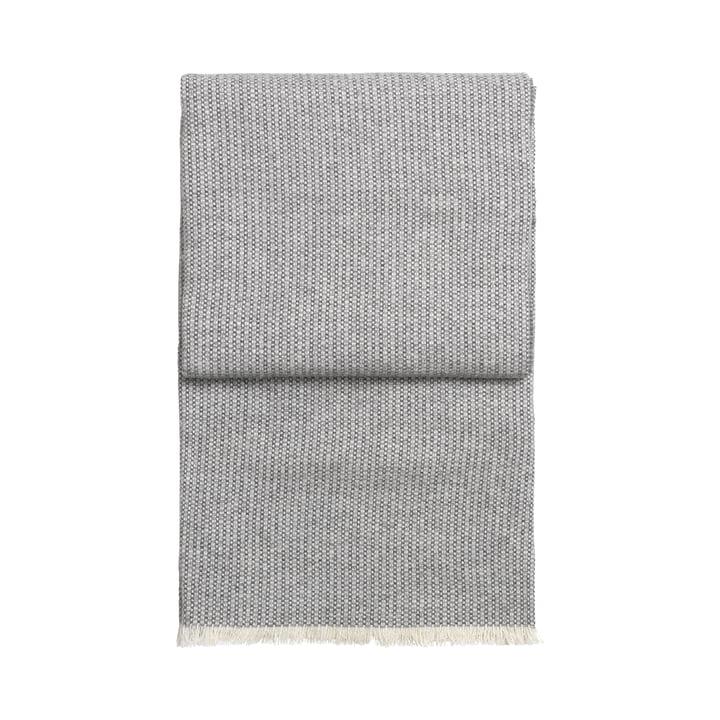 Bricks Decke, weiß / hellgrau / grau von Elvang