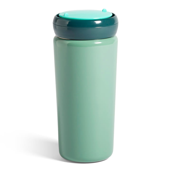 Sowden Travel Cup 0,35 l, mint von Hay