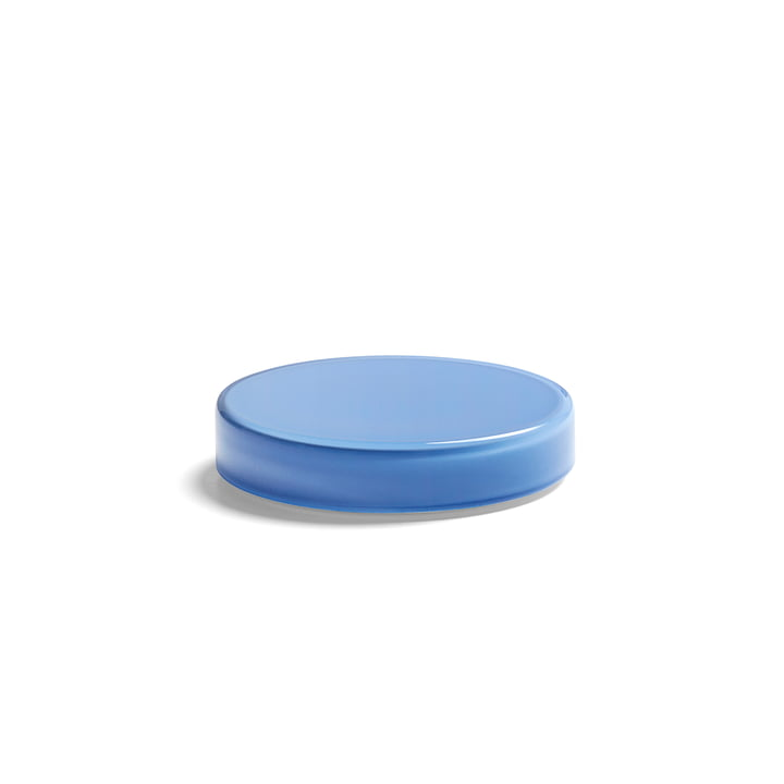 Bits and Bobs colour XS von Hay in blau