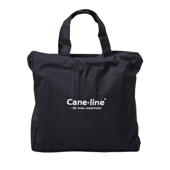 Cover Bag von Cane-line für Outdoor Möbel