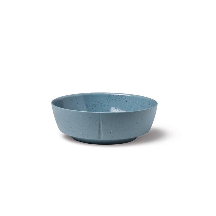 Grand Cru Sense Schale Ø 18,5 cm von Rosendahl in blau