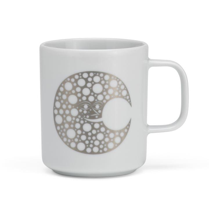 Coffee Mug Moon von Vitra