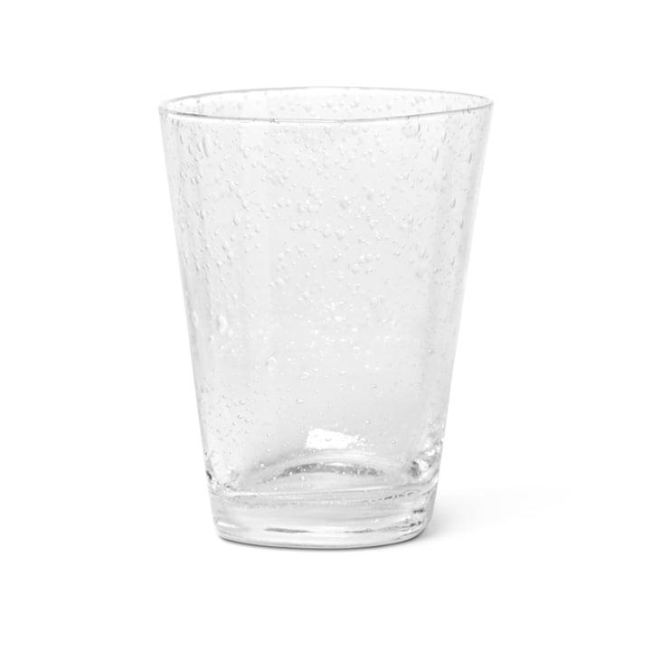 Brus Glas von ferm Living