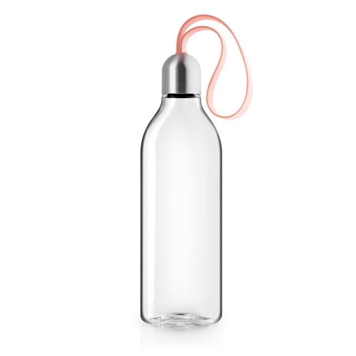 Backpack Trinkflasche 0,5 l von Eva Solo in cantaloupe