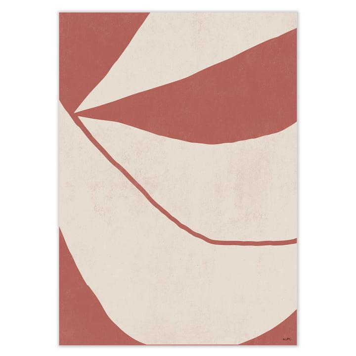 artvoll - MERGED No 4 red