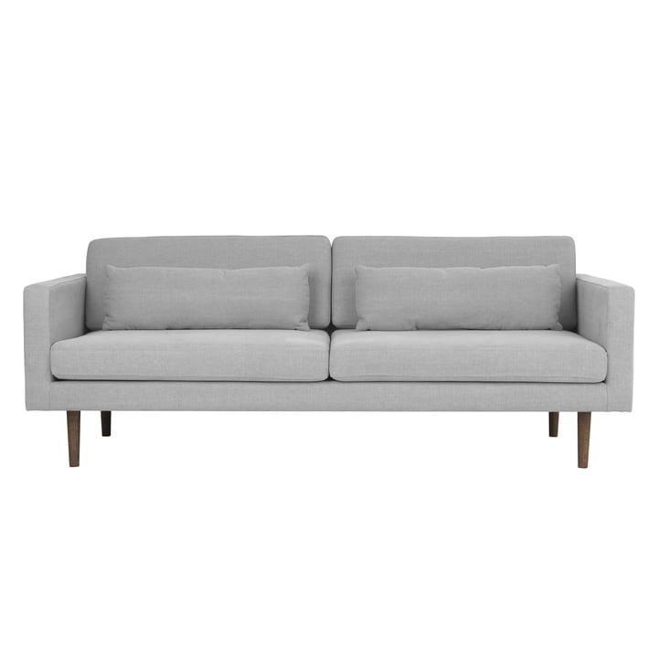 Air Sofa L 200 cm, drizzle von Broste Copenhagen