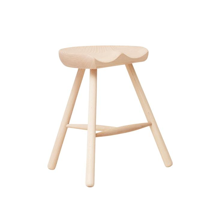 Shoemaker Chair, Nr. 49, Buche von Form & Refine