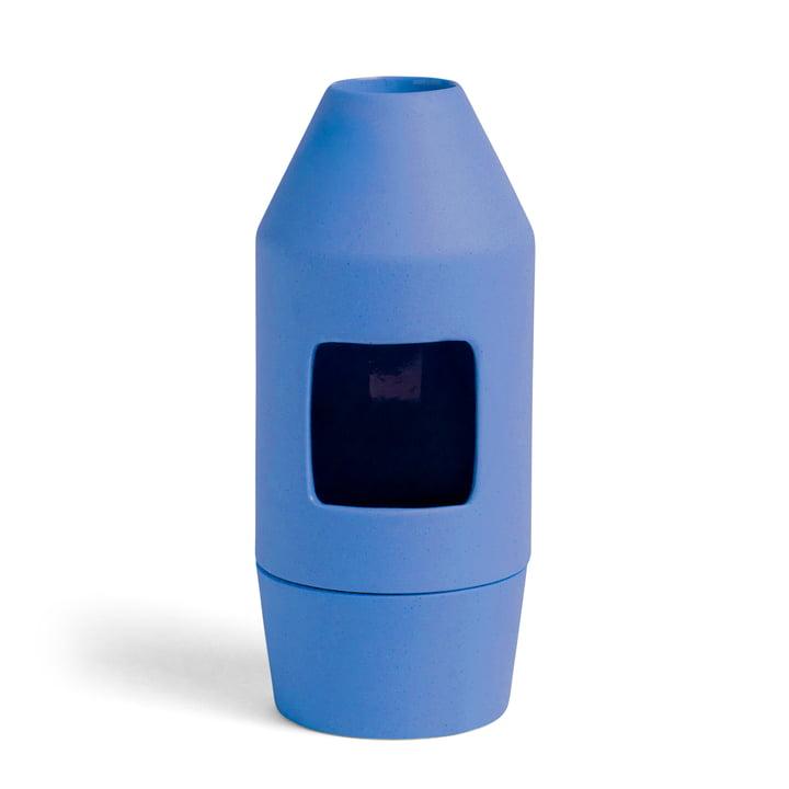Chim Chim Duft Diffusor, Ø 6,5 x H 14,5 cm, blau von Hay.