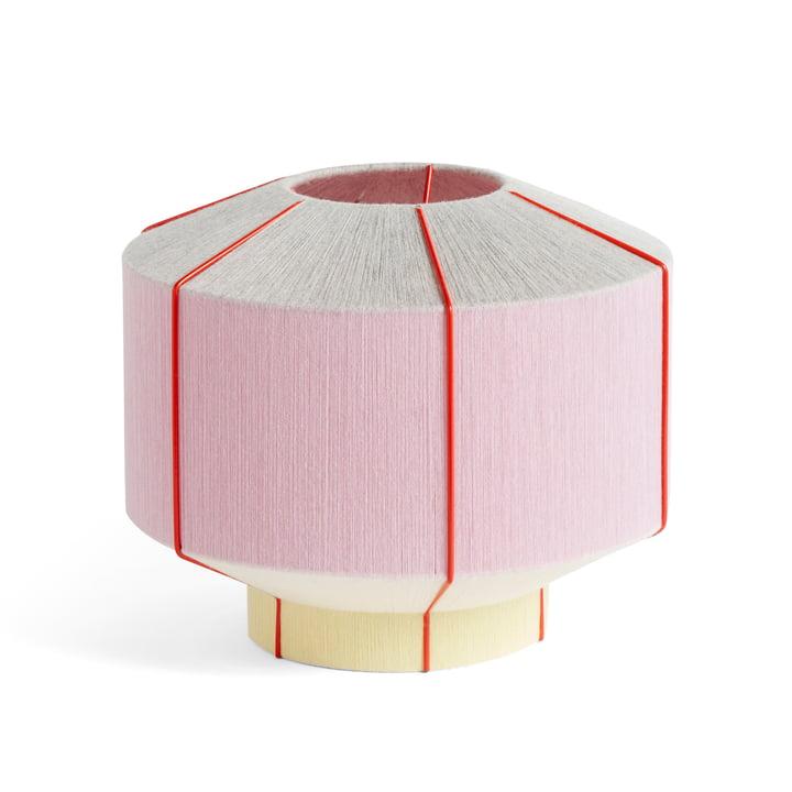 Der Bonbon Lampenschirm, Ø 38 x H 32 cm, ice cream von Hay