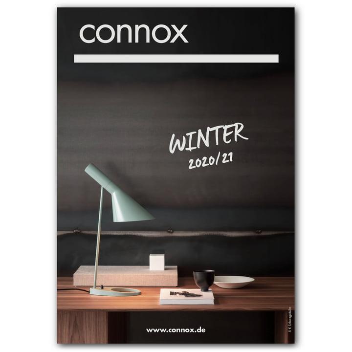 Connox Katalog - Winter 2020/21
