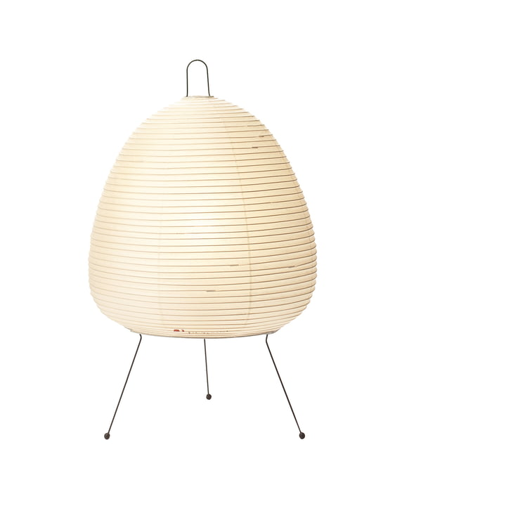 Akari Table Lamp 1A