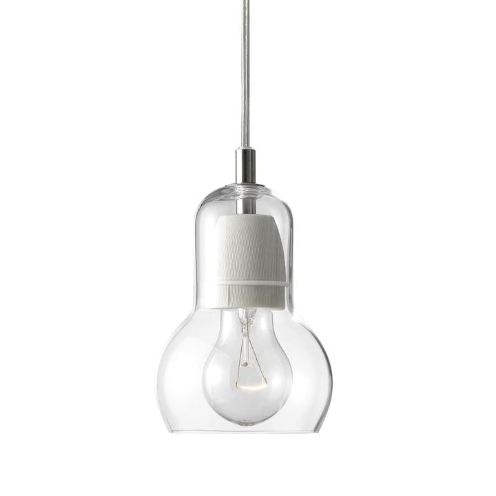 &tradition Bulb SR1 - klar