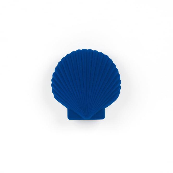 Venus Schmuckaufbewahrung, blau von Doiy