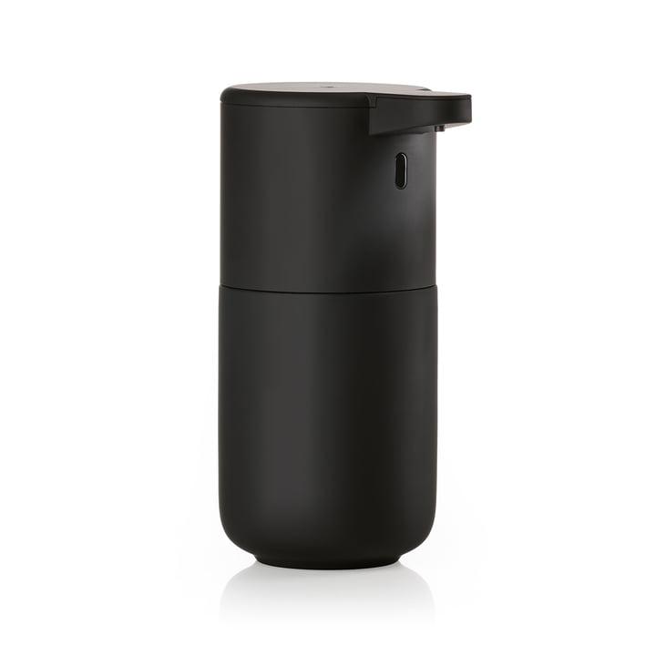 Ume Seifenspender mit Sensor von Zone Denmark in schwarz