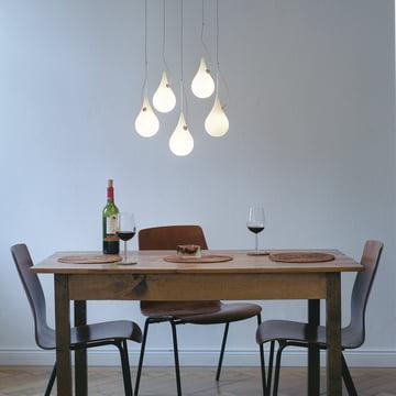 Küchenbeleuchtung Ratgeber | Connox.At