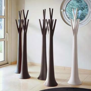Tree Kleiderständer von Bonaldo