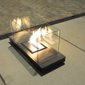 Uni Flame