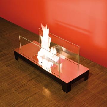 Radius Design - Floor Flame