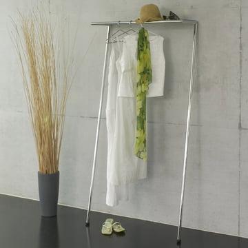 Mox - Zen Anlehn-Garderobe