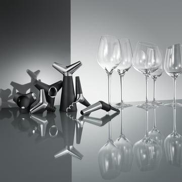 Eva Solo - Weinflaschenverschluss