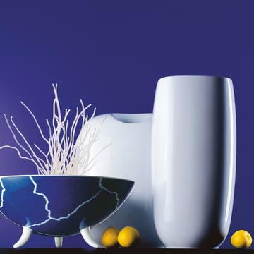 Rosenthal - Suomi Vase