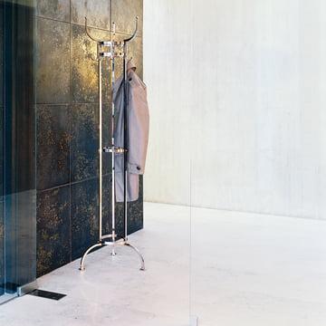 ClassiCon - Nymphenburg Kleiderständer - Eingangshalle