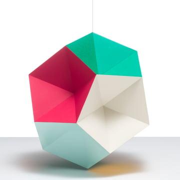 Artecnica - Themis Mono Mobile