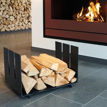 artepuro - Holzlege wood-in