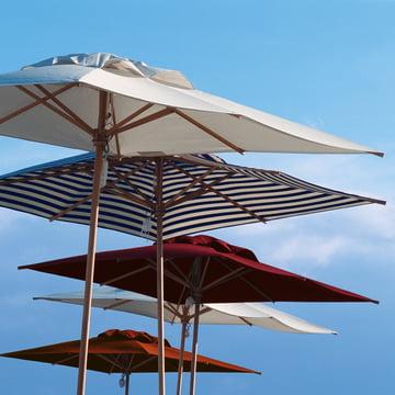 Weishäupl - Klassiker Sonnenschirm