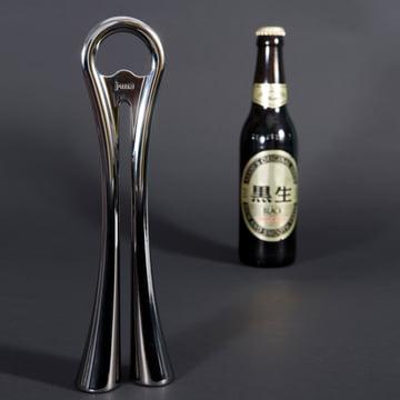 j-me - Droplet Flaschenöffner