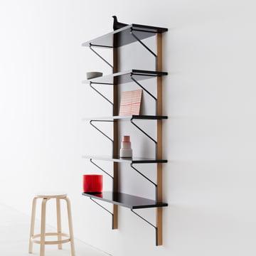 Idee von Ronan und Erwan Bouroullec