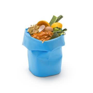 Behälter für Küchenabfälle