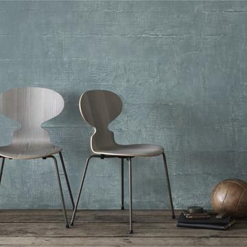 design trends f r den herbst winter 2016 17. Black Bedroom Furniture Sets. Home Design Ideas