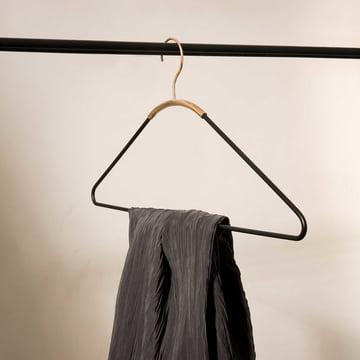 Ava Kleiderbügel von Menu