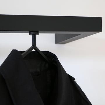 MagHang und HangSys von Nichba Design