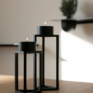 Build my light von Nichba Design