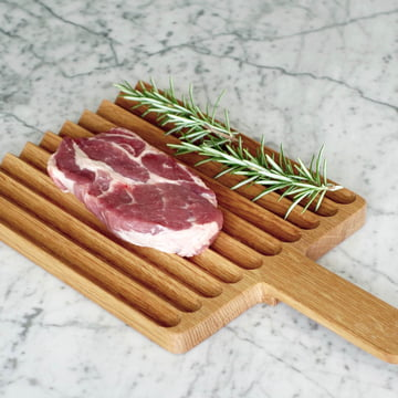 Das Auerberg - Fleischbrett