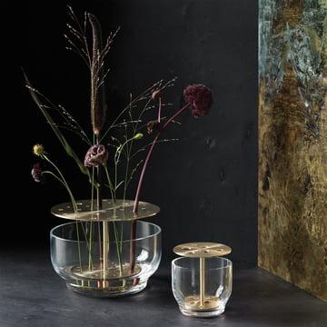 Ikebana Vase von Fritz Hansen