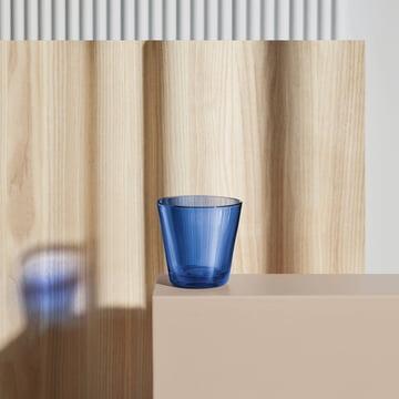 kartio trinkgl ser von iittala. Black Bedroom Furniture Sets. Home Design Ideas