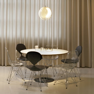 Vitra - Dining Table by Isamu Noguchi (Limited Edition)