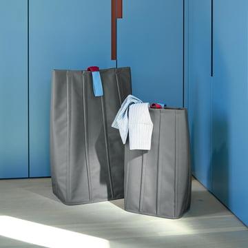 Der reisenthel - laundrybag M und L