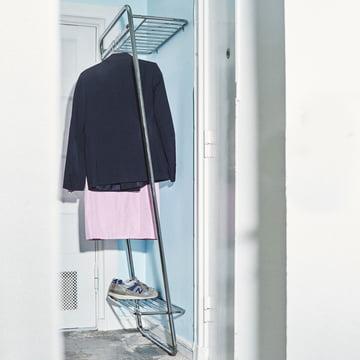 Der Million - Libertine Garderobenständer