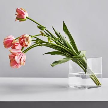 Ruutu Vase von Ronan & Erwan Bouroullec für Iittala